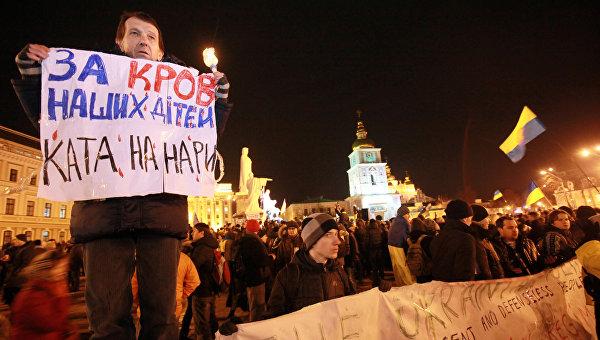 фото © РИА Новости. Петр Задорожный