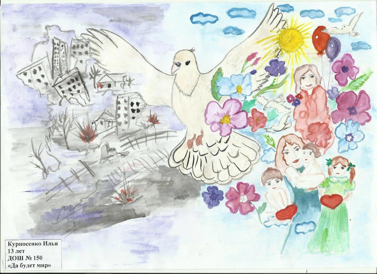 Как переместить рисунок в паинте